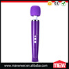/product-detail/original-high-speed-g-spot-woman-massager-vibrator-sex-for-men-60551101739.html