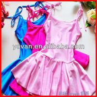 Kids Dance Costumes China Wholesale