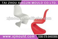 ABS plastic chair