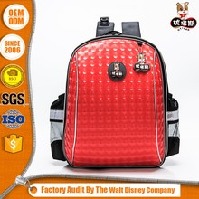 2016 Export Quality Oem&Odm Boys Kids Bags <strong>School</strong> Girls