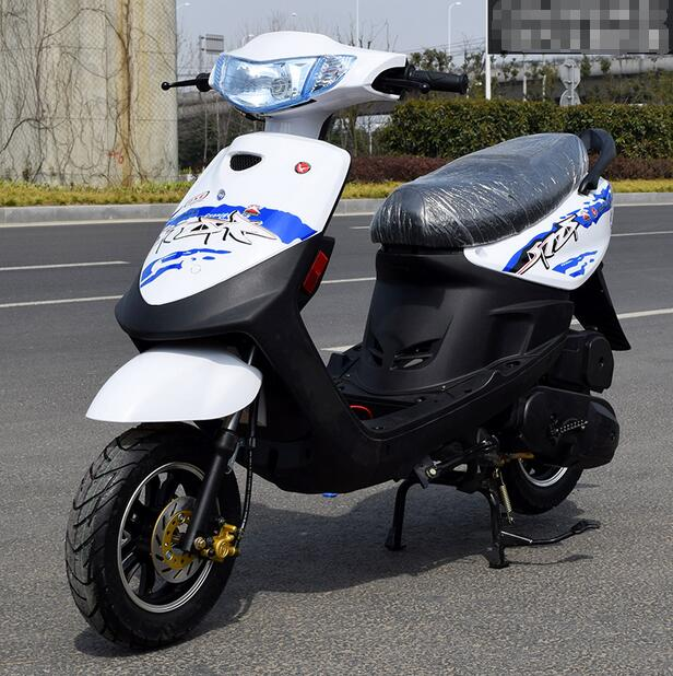 manufacturers selling Special original smart model motorcycle