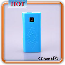Power Bank Backup Battery