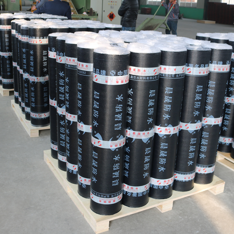 waterproof floor coating waterproof roofing material