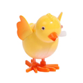 Good Quality Non-toxic Kids Wind Up Toys Plastic Bird Toy