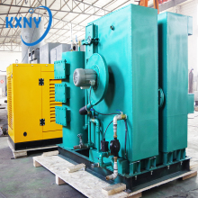industrial syngas engine generator natural gas genset for outdoor work