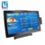 13.3 inch pos Touch Screen Pos