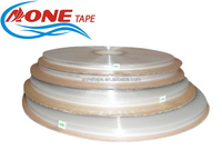 BOPP Resealable Sealing Tape for sealing bag necks