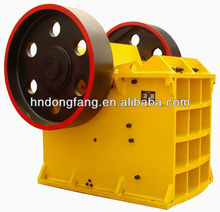 high quality mobile jaw crusher/mobile stone crusher