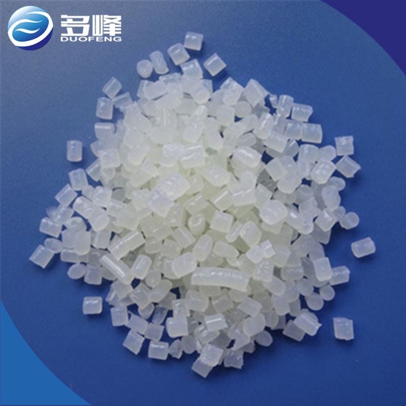 Hot Melt Adhesive For Book Binding,Air Filter,Labelling - Buy Hot Melt Adhesive Product