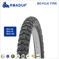 High quality 26 inch Bicycle Tyre 26x2.125 China manufactuer
