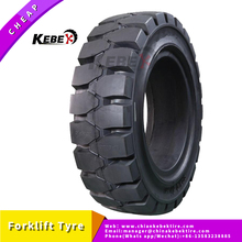 High Quality 6.50-10 28x9-15 Chinese Forklift Tire