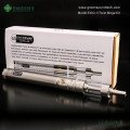Ego II TWIST KIT New Electronic Cigarette Store smoking electric vaporizer