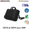 Newest Teenager Modern Innovative Laptop Bag With Trolly Strap