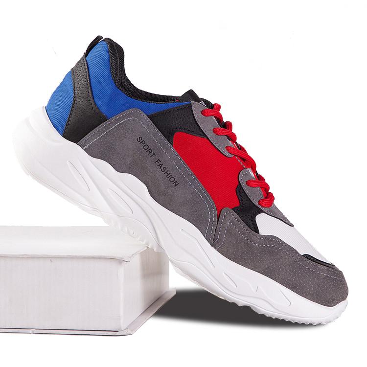 ec832d24 Venta al por mayor exportacion de zapatos-Compre online los mejores ...
