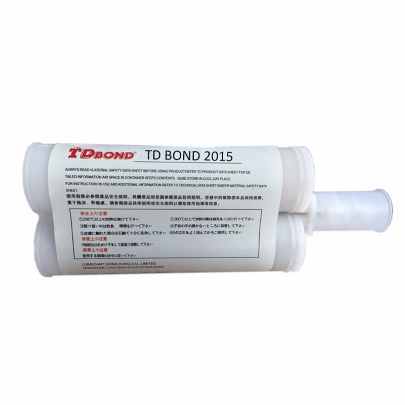 heat-resistant silicone glue sealant and epoxy resin ab glue