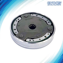 Clutch Assembly,Primary clutch assembly,JY110 motorcycle accessories