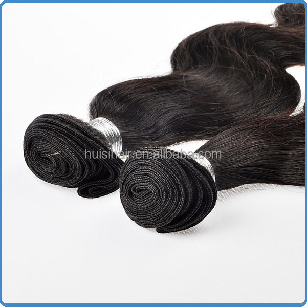 Aamzing! Taobao ali trading charming products 100% virgin human organtic hair extension with nature color