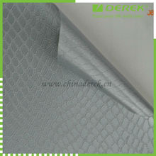 Snake Skin Film, 1.52*30m Wrapping Vinyl Film with Air Free Bubbles Silver SS-002