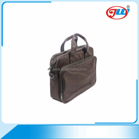 2016 top selling new fashion men business computer bag