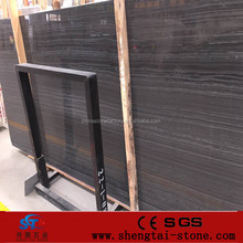 wood marble colors, grey and black wood marble