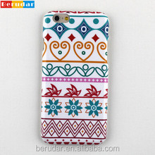 New tech accessoires for custom iphone 6 4.7 iphone 5.5 hard case