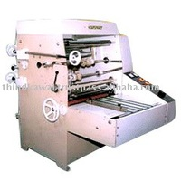 Lamination Machine Of All Kinds