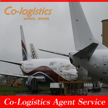 Cheap air shipping rates form China to Bacolod-----tony(skype:tony-dwm)
