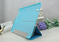 For huawei mediapad 10 link ultra slim stand tablet case cover