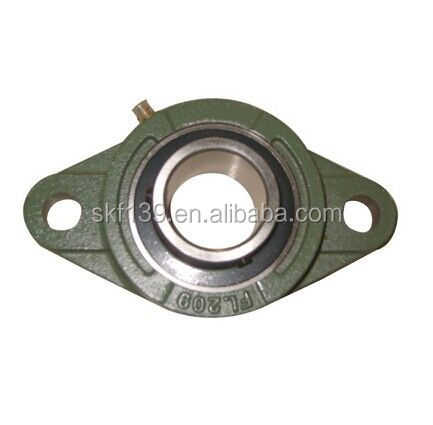 Pillow Block Bearings UCFL209-28