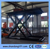 /product-detail/automatic-electric-car-lift-with-3-tons-60373984307.html