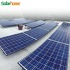 /product-detail/hot-sale-new-green-energy-mppt-function-5kw-on-grid-solar-energy-system-solar-home-system-50w-tv-60721007484.html