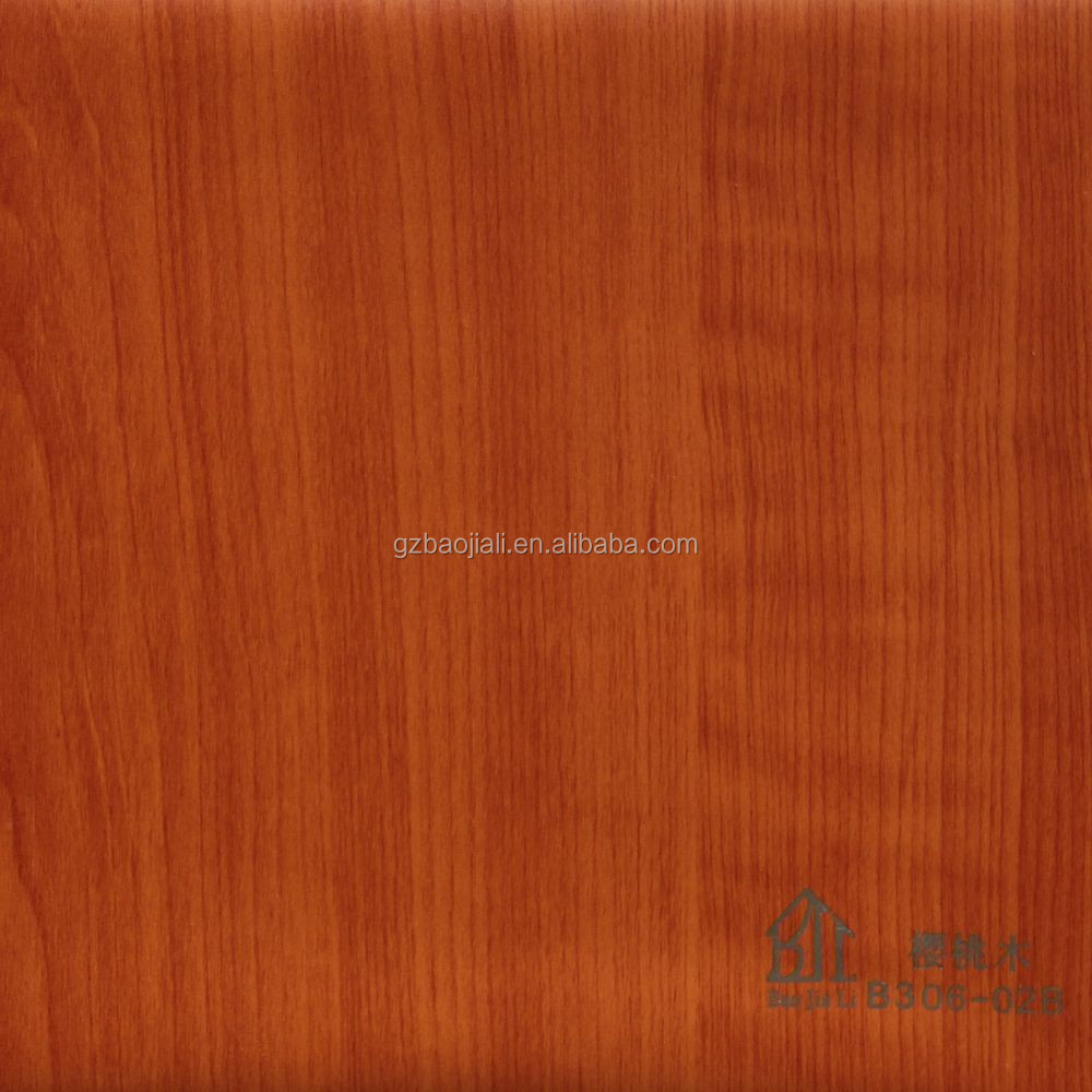 pvc wooden color adhesive plastic covers for table
