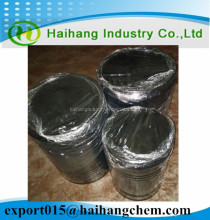 Lower price Amorphous Boron with high quality