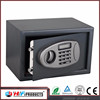 Safe Alarm System Box