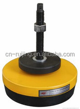 Machine Anti Vibration Mounts