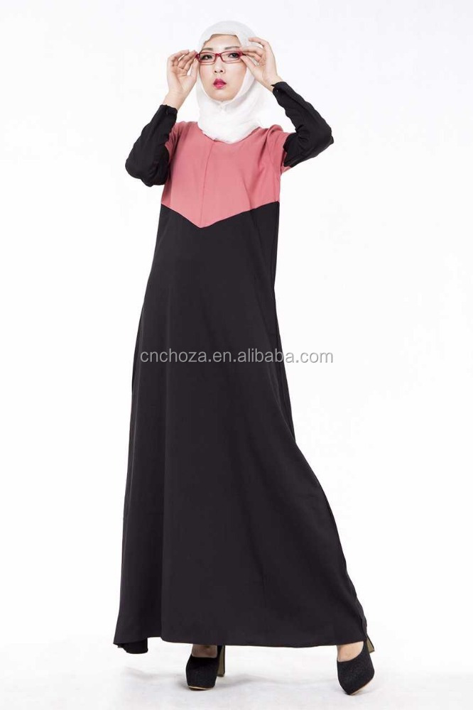 Unique Abaya Dress For Women Islamic Abaya Dresses Dubai Islamic Clothing