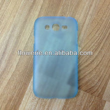 FL3389 Guangzhou high quality ultra thin 0.5mm hard pc back cover case for samsung galaxy grand duos i9082