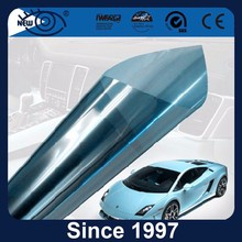 Grafite insulfilm G5 G20 G35 Window Glass Car Film