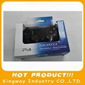 New!! For Ps4 wired Controller HK Version