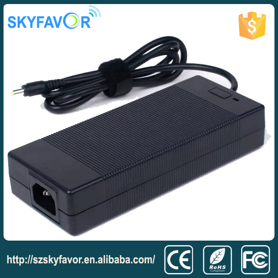 Accessories for car 2016 Rohs cert 48v 3a e-scooter, e-bike, forklift, golf cart, wheelchair, mini car li-ion battery charger