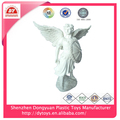 wholesale gifts angel customized diy cute handmade make character souvenirs resin crafts statue for home decoration
