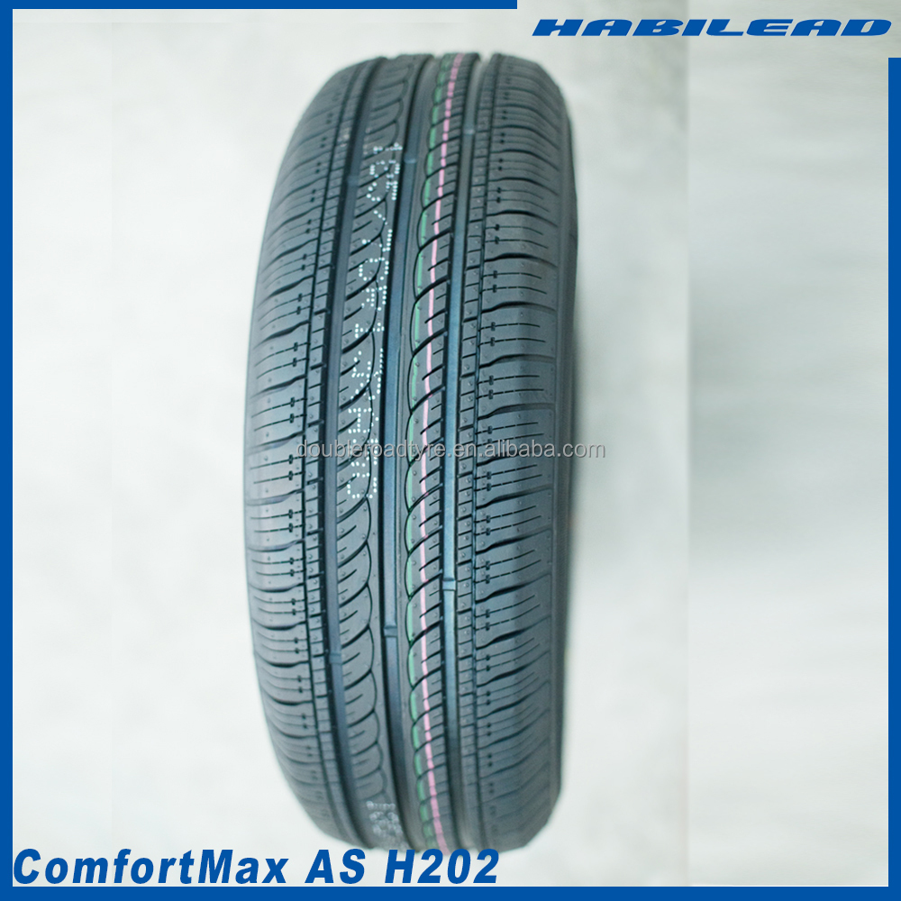 top 10 tire manufacturers cheap tires 175/70r13 car tires