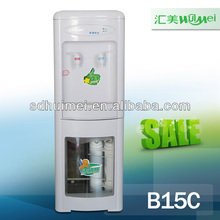 Personal mini water dispenser/hot & cold water dispenser