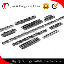 Dongsheng Chain high quality car engine accessories