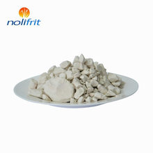 Cheap price enamel additives clay for cooking pot bulk buy from China