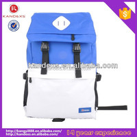 colorful backpack, cool backpack, high quality backpack