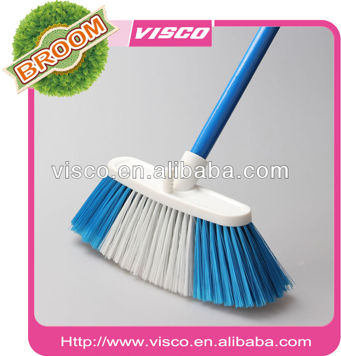 Good use automatic car wash brushes VA134