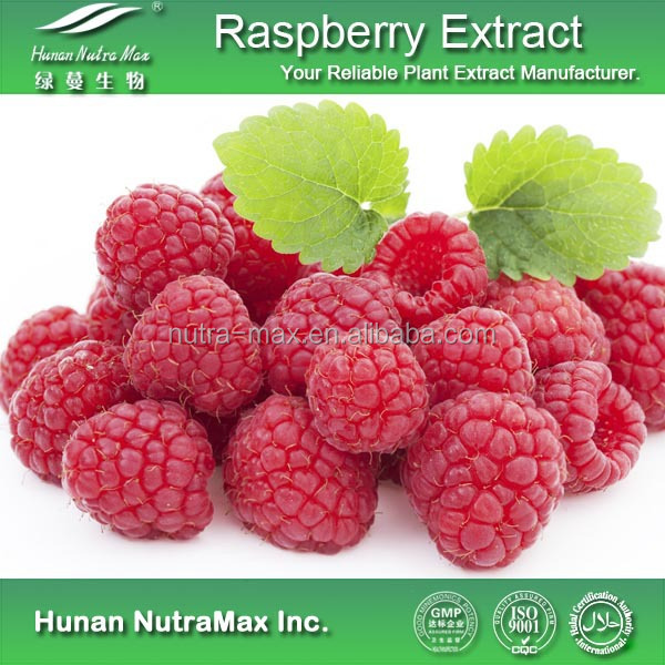 100% Nature Made Raspberry Ketone/Raspberry Ketone Weight Loss Pills