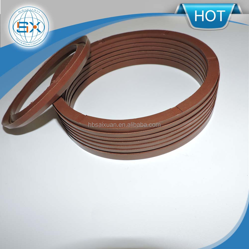 High demand product viton oil seals, viton V packing seals