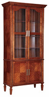 AFAMILY Book Case for Living Furniture with Cheap Price213-W02